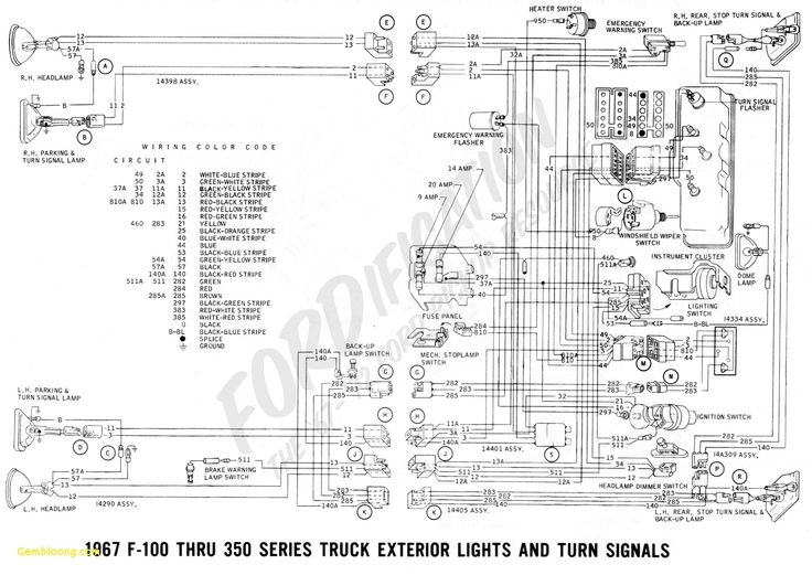 Unique Central Heating Wiring Diagram Uk