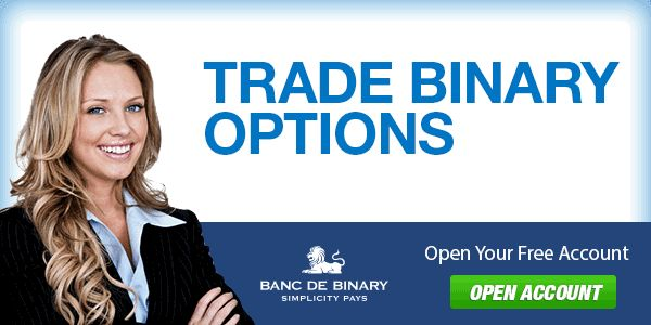 How to Make Money In Trading With Recommended Binary Options Broker. To know more details check out this blog