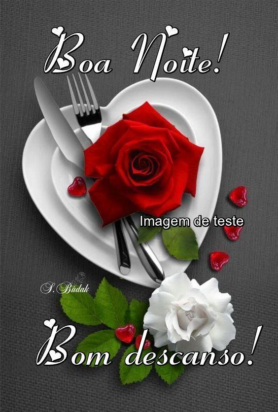 Pin De Cidinha Nobrega Em Semeando Flores 7 Rosas Pretas Rosas