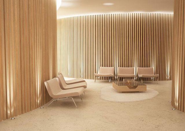 Design Spa ค้นหาด้วย Google Sauna Amp Spa Spa Design