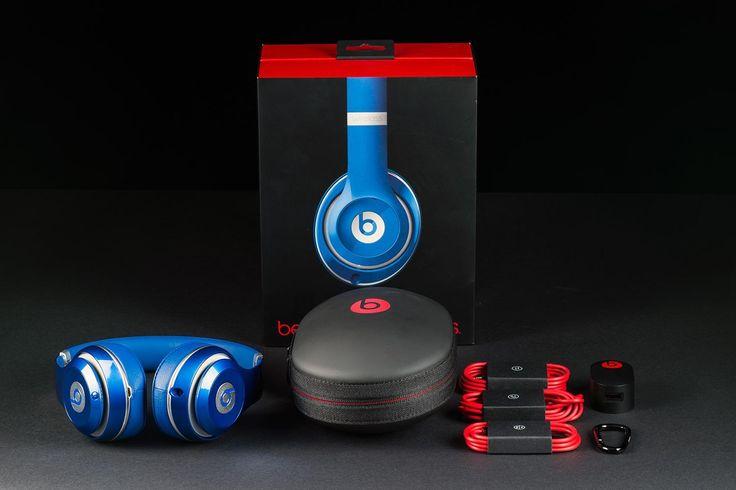 Love! blue beats by dre headphones factory outlet online,cheap beats by dre 138$$ #beats by dre,OMG!!