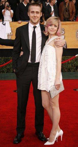 Altura dos famosos: descubra a altura de Ryan Gosling!