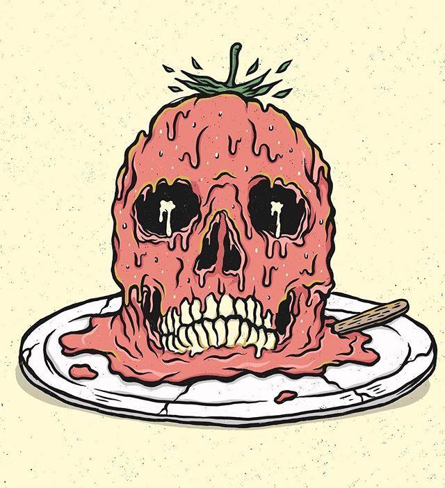 55 best images about skeleton on Pinterest | Human skull ...