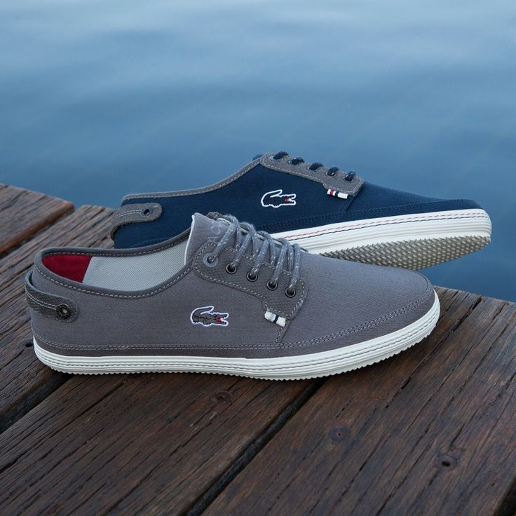 lacoste saulieu 2 sneakers lacoste pinterest products. Black Bedroom Furniture Sets. Home Design Ideas