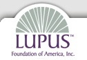 Lupus Foundation of America-From care to cure: LFA serves the ongoing needs of people affected by lupus today while leading efforts to find a cure