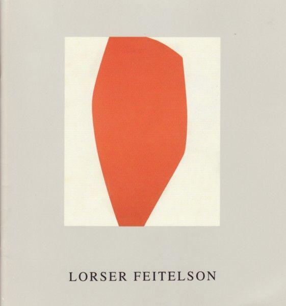 20 best Lorser Feitelson images on Pinterest | Colour ...