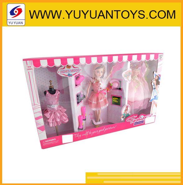 barbie anziehen spiele