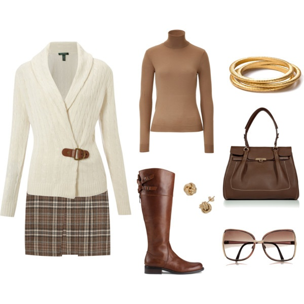 Country Club, created by archimedes16 on Polyvore