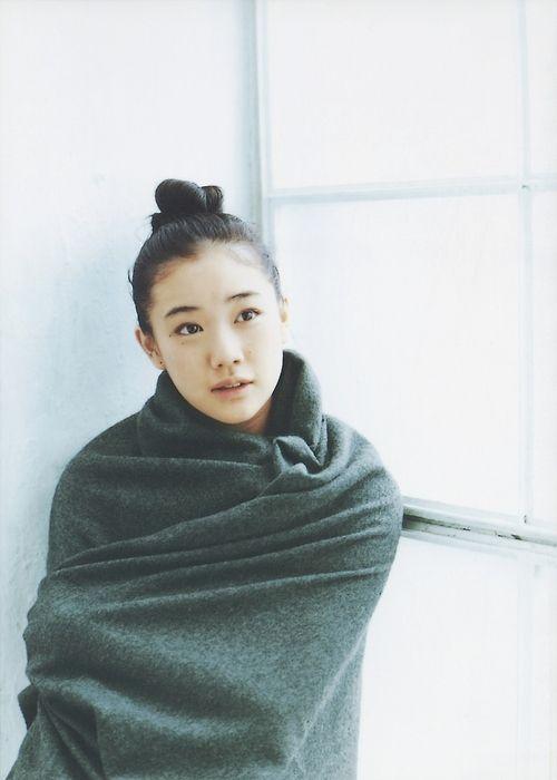 Yu Aoi, Kawii deshoka?