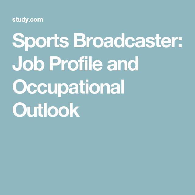 405 best Character Ideas (Career\/Jobs) images on Pinterest - construction laborer job description
