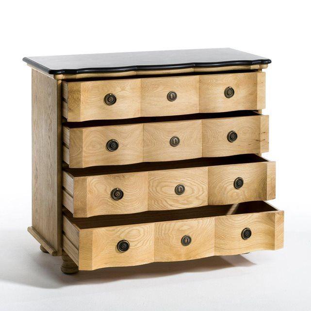 plus de 1000 id es propos de commode armoire semainier. Black Bedroom Furniture Sets. Home Design Ideas