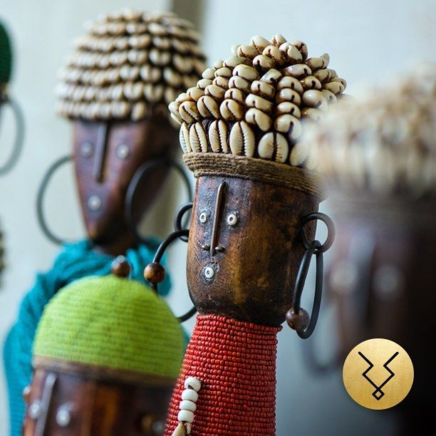 Only one namji doll left in stock! Shop now on www.kuduhome.com  #kuduhome #kudu #doll #african #colour #africa #southafrica #home #homedecor #decor #design #instadecor #instadesign #instagood #photooftheday #instagram #interior #interiordesign #interiors #decoration