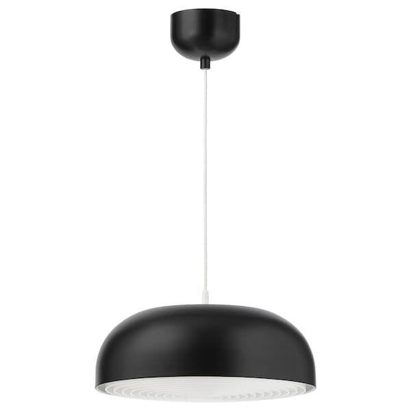 Nymane Hangeleuchte Anthrazit Ikea Deutschland Pendant Lamp Lamp Ikea