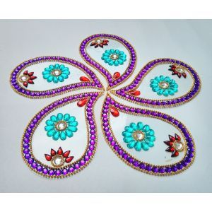Buy Rangoli designs online
