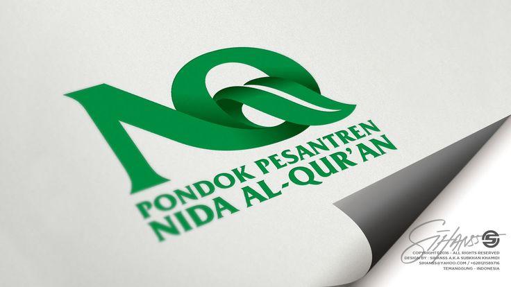 NQ - Nida Al-Qur'an LSPD  -2016