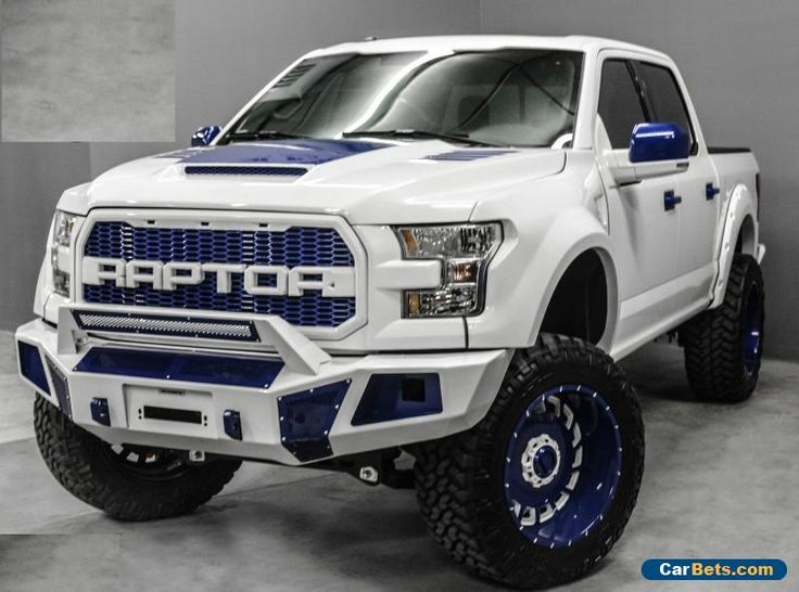 17 Best ideas about Ford F150 Xlt on Pinterest   Ford trucks, Ford f150 lariat and F150 lifted