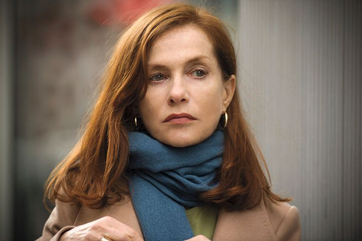 """Isabelle Huppert Says Michael Cimino """"Never Got Over"""" 'Heaven's Gate'  """"I loved him"""" says the star of 'Elle' and 'Things to Come.'  read more"""