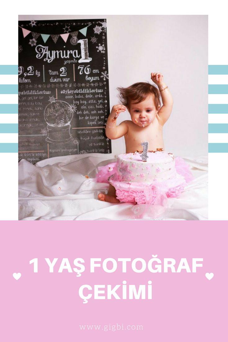 Hayatınızın en değerli varlığı tam bir yaşında! Onun ilk doğum gününü fotoğraf karelerine sığdırmak için profesyonel bir fotoğrafçı ile anlaşmanızı öneriyoruz? Peki 1 yaş fotoğraf çekimi fiyatları hakkında bilgi almak ister misiniz?