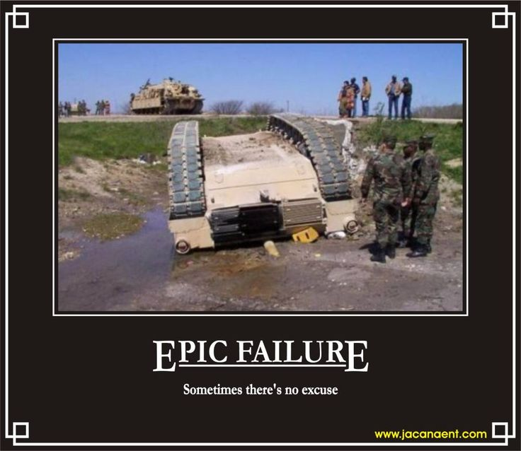 Funny Epic Fail Pictures Of People The 65 best EPI...