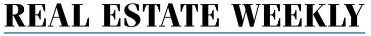 Real Estate Weekly Announces Daniel Itingen as Miradors New Leasing Director Daniel Itingen Mirador Press Real Estate Weekly NYC NYC Real Estate real estate