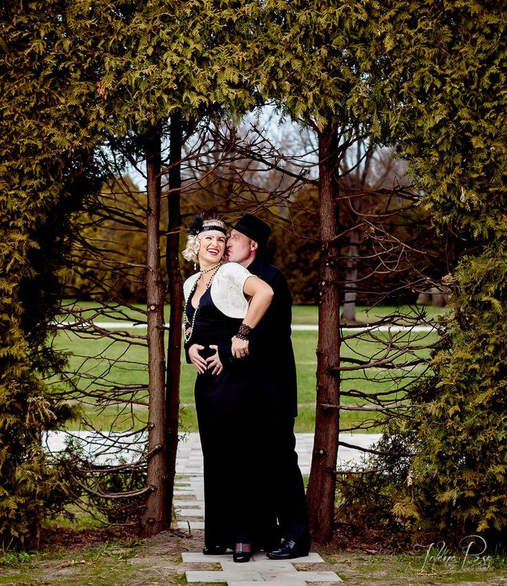 Wedding V+G. Фотограф Елена Морозова - Jelena Rose www.jfoto.lv Фотограф в Риге, невеста, жених, Свадьба, Саласпилский Ботанический сад, Latvia, bride, Riga, photographer Jelena Rose