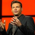 Ryan Seacrest Speaks on 'American Idol' Cancellation, So Does Brian Dunkleman