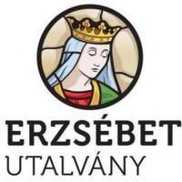http://szallasmatraderecske.5mp.eu Erzsébet utalvány elfogadóhely