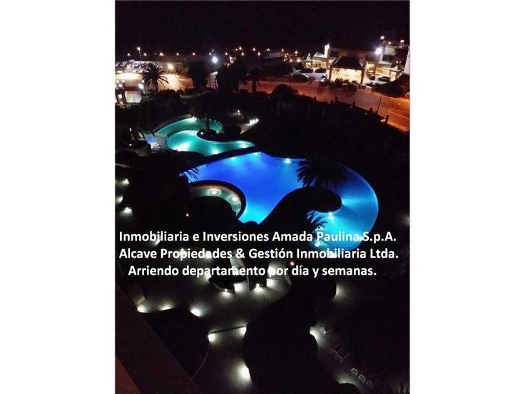 16.-Alcave Propiedades y Gestión Inmobiliaria Ltda® Inmobiliaria e Inversiones Amada Paulina S.p.A® Sociedades de Inversión y Rentistas de Capitales Mobiliarios y Activos Inmobiliarios Corredores de Propiedades Viña del Mar-Reñaca-Concón-Valparaíso-Olmué