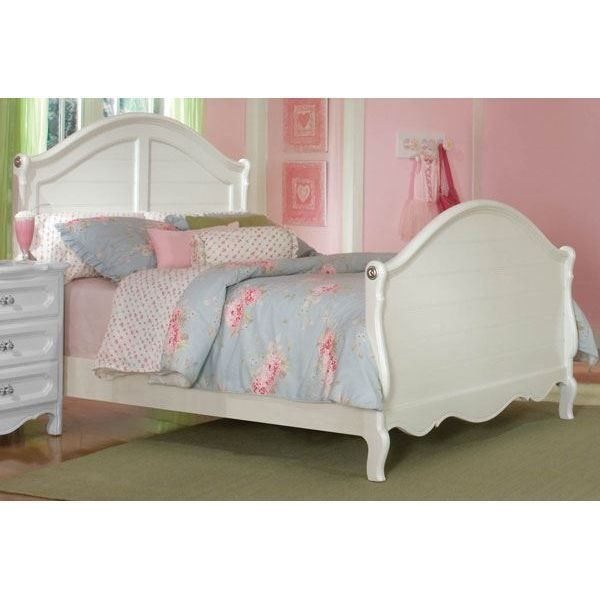 adrian full sleigh bed by standard furniture is now available at american furniture warehouse shop