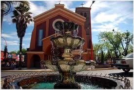 villa carlos paz imagenes - catedral: Carlos Paz, Villas Carlos, Carlo Peace