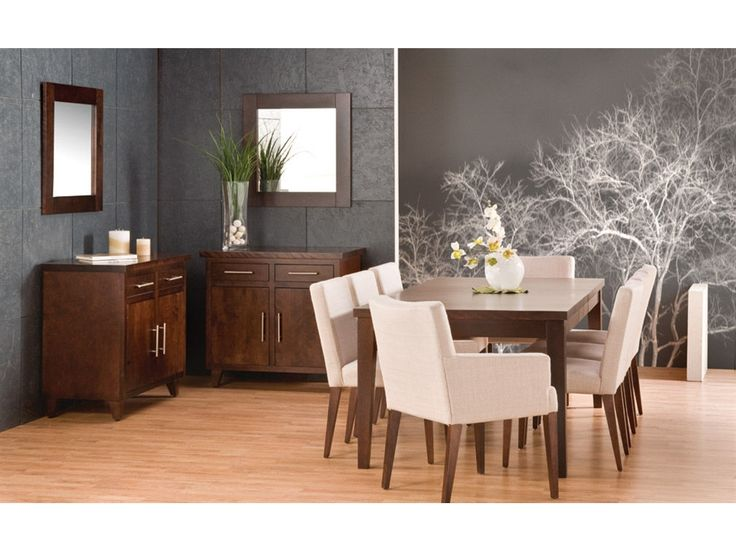 Dinec Dining Room Set A_mys   Woodleyu0027s Furniture   Colorado Springs, Fort  Collins, Longmont