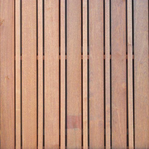 Chippy's Outdoor - Timber Screening, Merbau Screening, Patio Screens, D.I.Y Screens
