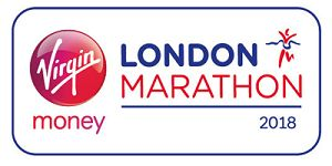 RunnersWeb   Athletics:  Ballot Results Announced For 2018 Virgin Money London Marathon