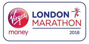 RunnersWeb  Athletics:  Ballot Results Announced For 2018 Virgin Money London Marathon