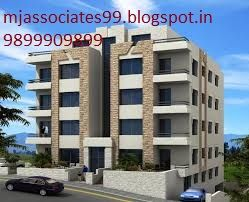 #1000sq In Najafgarh Road, #Ground_Floor In #Uttam_Nagar, #1st Floor Near By Metro, #2nd_Floor Uttam Nagar West Metro, #3rd_Floor, #Amenties, #Good_Flats, #Nice_Location, #Just_Walking_Distance_Market,  9899909899