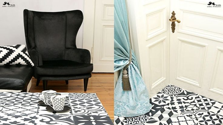 21 best articima zementfliesen patchwork images on. Black Bedroom Furniture Sets. Home Design Ideas