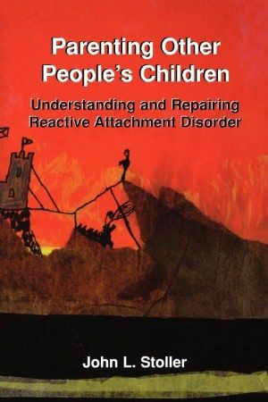 Adult Attachment Disorder Signs and Treatments