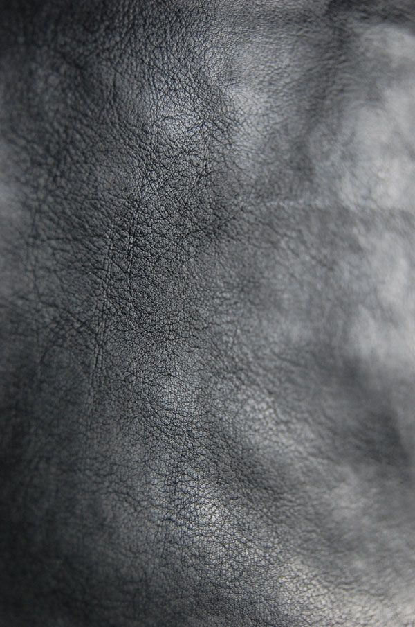 Leather Texture 08