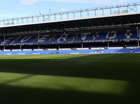 Away Day Guide: Everton