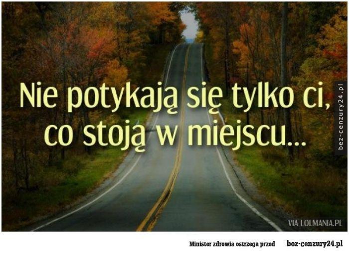 Święta prawda - Absurdy polskiego internetu: śmieszne obrazki, filmy z Facebook,nasza-klasa, fotka.pl i innych.