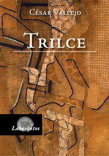Trilce | César Vallejo | Descargar PDF | PDF Libros