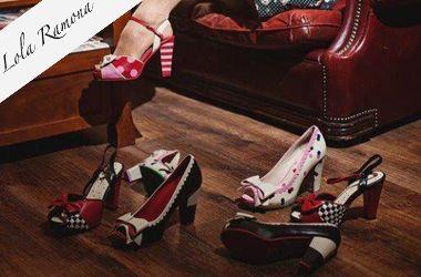 Find tøj og sko fra de bedste modebutikker på Vuuh.dk
