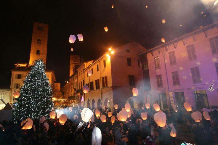 Photo Contest 2013  -Christmas in Langhe and Roero- http://www.langheroero.it/Sezione.jsp?titolo=Stappa+e+Scatta&idSezione=804