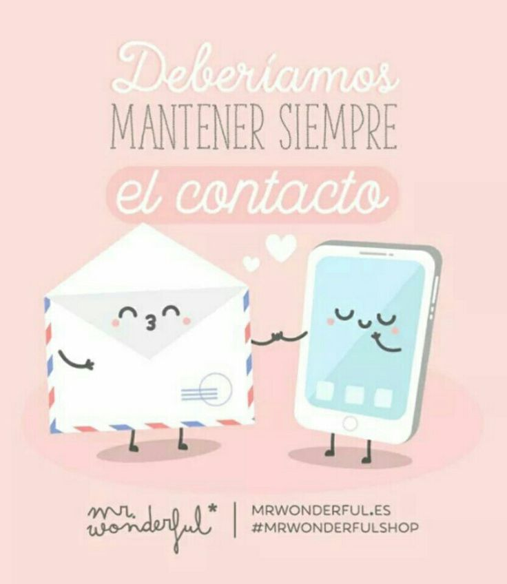 Frase Mr. Wonderful (340)