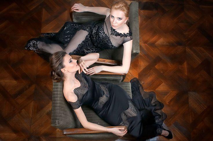 black-dress-Alkminiwww.alkmini.info