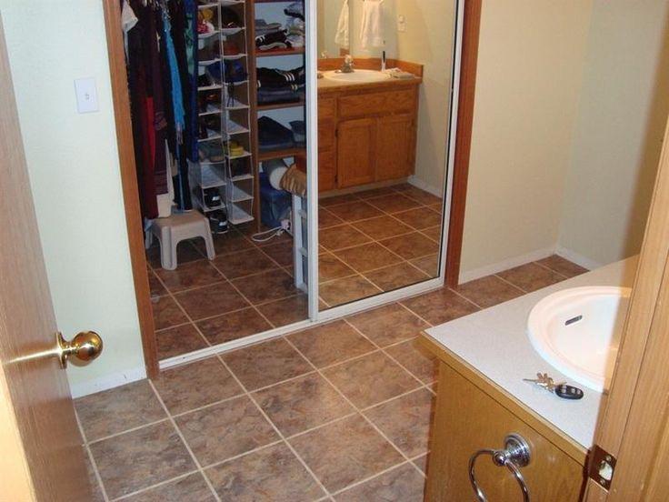 Cleaning Vinyl Floor Tiles Images Modern Flooring Pattern Texture