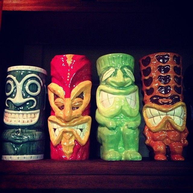 Instagram photo by @Papa Gede's Bar (Papa Gede's Bar) | Statigram