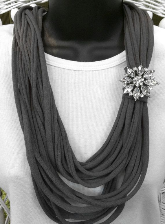 All Items FREE US SHIPPING In My Shop Slate Gray by marshflowers, $18.00 i want to make these to sell
