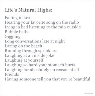 Life Nature, Nature High, Inspiration, Life High, Quotes, True, Bubbles Bath, Things, Living