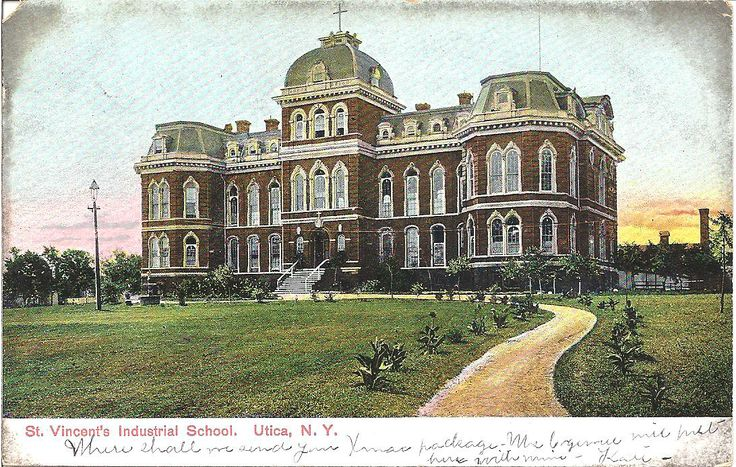 St Elizabeth Hospital Utica Ny >> 17 Best images about history on Pinterest | Clinton n'jie, Rome and Brewery